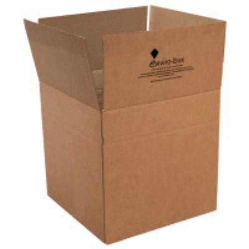 Forex cargo jumbo box size