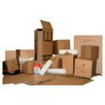 Moving Boxes Kits