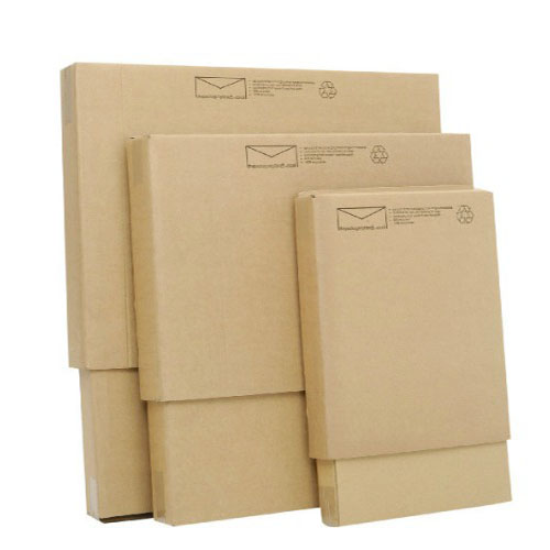 Boxes (Packs of 10)