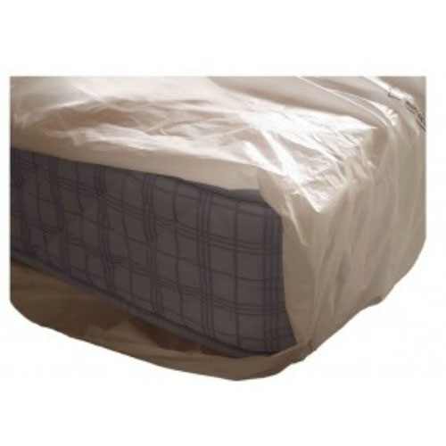 Polythene Mattress Covers single mattress cover 3 50 this industry quality single mattress bag ...