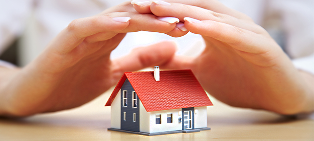 Increasing Costs of Moving Home